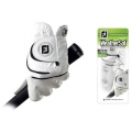 FootJoy Ladies WeatherSof White Gloves