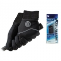 FootJoy Ladies WinterSof Gloves