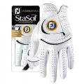 FootJoy Ladies StaSof Golf Glove