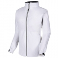 FootJoy Ladies HydroLite Rain Jacket