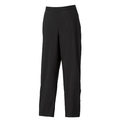 フットジョイ 2012 Ladies DryJoy Performance Light Pants