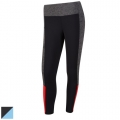 FootJoy Ladies Color-Block Leggings