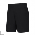 FootJoy Ladies Stretch Twill Shorts