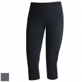 FootJoy Ladies Capri Leggings