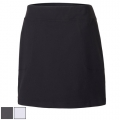 FootJoy Ladies Performance Knit Skort