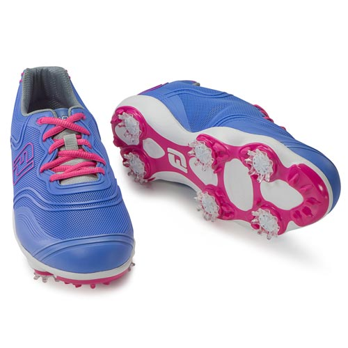 FootJoy Ladies FJ Aspire Shoes
