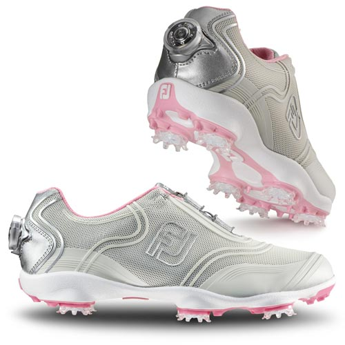 FootJoy Ladies FJ Aspire BOA Shoes