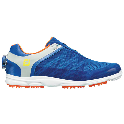 Footjoy Ladies Sport SL Boa Shoes