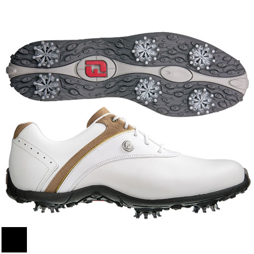 FootJoy Ladies LoPro Collection Shoes