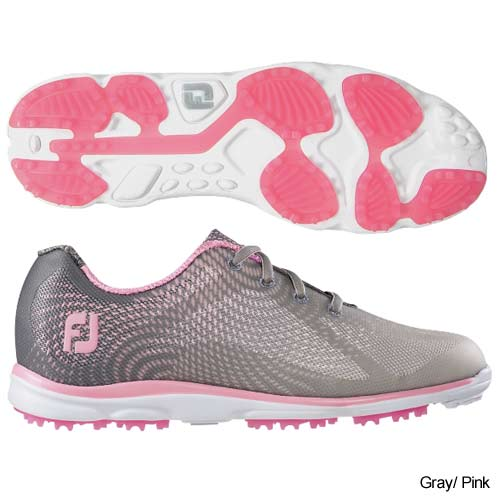 FootJoy Ladies emPOWER Shoes - CLOSE OUT