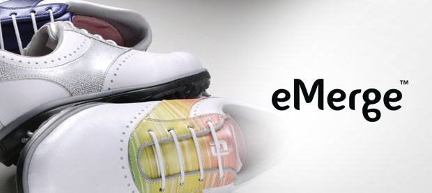 FootJoy Ladies eMerge