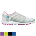 Footjoy Ladies Sport SL Shoes