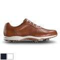 Footjoy Ladies emBody Shoes