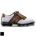 Footjoy Ladies DryJoys Golf Shoes