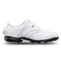 Footjoy Ladies DryJoys Boa Golf Shoes