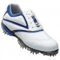 FootJoy Ladies FJ SPORT Shoes - CLOSE OUT