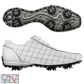 FootJoy Ladies LOPRO COLLECTION w/Stitch Shoes - CLOSE OUT