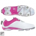 FootJoy Ladies D.N.A. BOA Shoes - CLOSE OUT