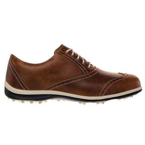 FootJoy LadiesLoPro Casual Shoes - CLOSE OUT