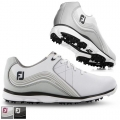 FootJoy Ladies PRO/SL Shoes