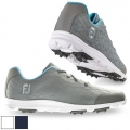 FootJoy Ladies enJoy Shoes