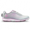 FootJoy Ladies emPOWER BOA Shoes - Previous Season Style