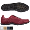 FootJoy Ladies Casual Collection Sport Contrast Stitch Spikeless