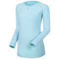 FootJoy Ladies Raglan Base Layer