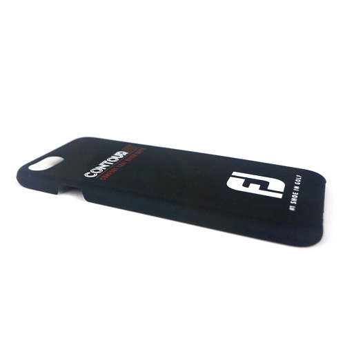 FootJoy CONTOUR Limited iPhone 7 Case