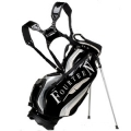 Fourteen CB0408 Stand Bag