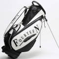 Fourteen CB0405 Stand Bag