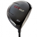Fourteen Golf DT-112 Driver