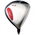 Fourteen Golf CT518 Driver