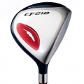 Fourteen Golf CF218 Fairway Wood