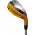 Fourteen Golf HI-877 Hybrid