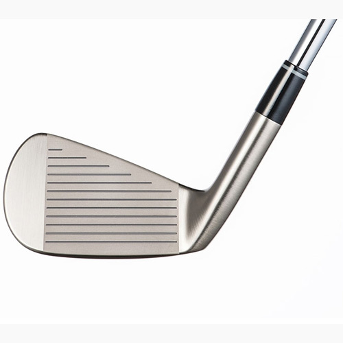 Fourteen Golf FH-1000 Forged RE Irons