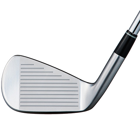 Fourteen Golf FH-900 Forged Irons