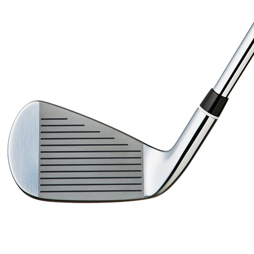 Fourteen Golf TC-544 Forged Individual Iron