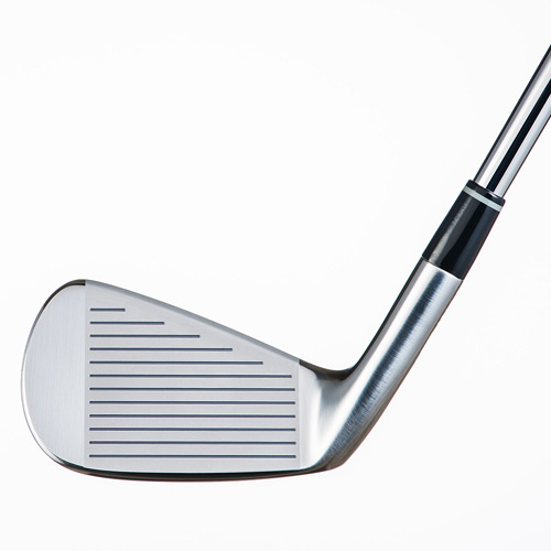 Fourteen Golf TC-788 Forged Irons