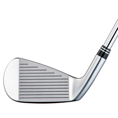 Fourteen Golf TP766 Pocket Cavity Individual Irons