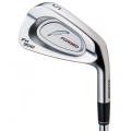 Fourteen Golf FH-900 Forged Individual Iron