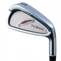 Fourteen Golf TC-544 Forged Irons