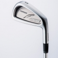 Fourteen Golf TC-788 Forged Individual Iron