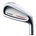 Fourteen Golf TC340 Forged Irons