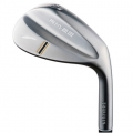 Fourteen Golf RM22 Nickel Chrome Finish Wedge