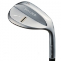 Fourteen Golf RM22 J Spec Wedge