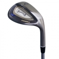 Fourteen Golf TF v2 Wedge