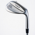 Fourteen Golf FH Forged V1 Nickel Chrome Finish Wedge
