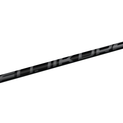 Fujikura PRO Series Iron Shaft