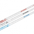 Fujikura 70g Wood Shafts